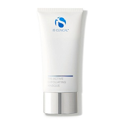 Энзимная маска iS Clinical Tri-Active Exfoliating Masque