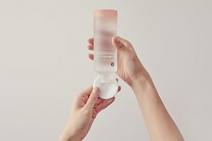 Очищающая вода Blithe Anti-Polluaging Himalayan Pink Salt Cleansing Water